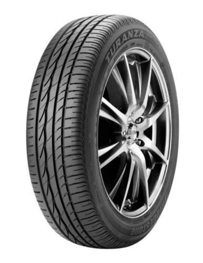 Opony Bridgestone Turanza ER300 245/45 R18 96Y
