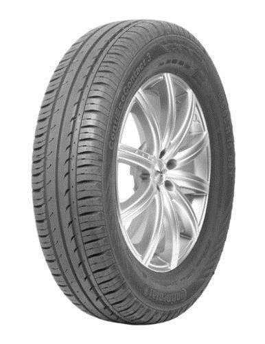 Opony Continental ContiEcoContact 3 165/65 R13 77T