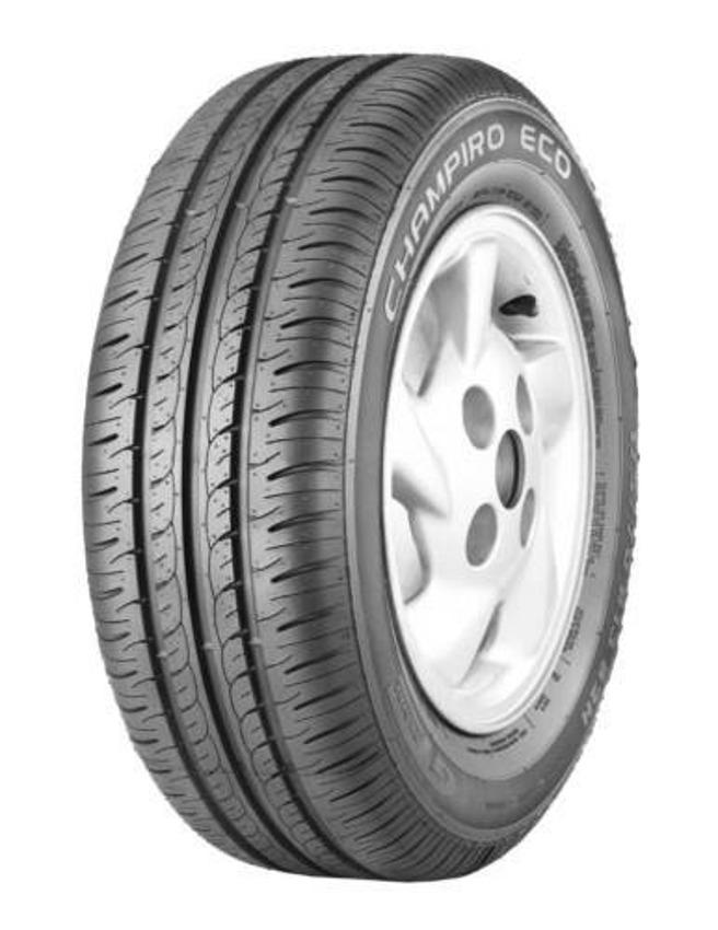 Opony GT Radial Champiro ECO 195/65 R14 89H