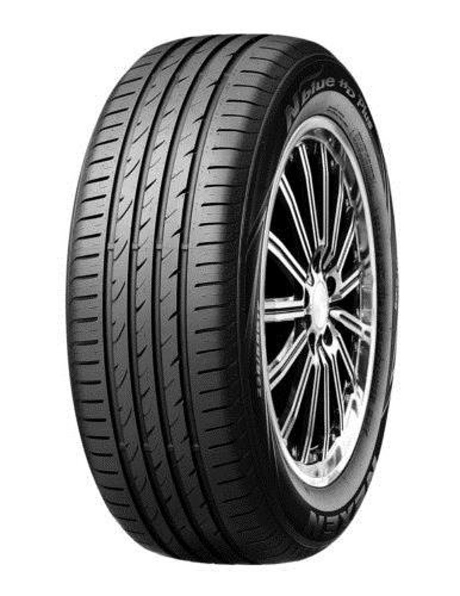 Opony Nexen N'Blue HD PLUS 205/50 R17 93V
