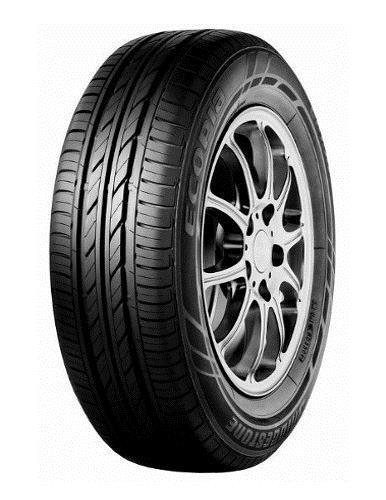 Opony Bridgestone Ecopia EP500 155/60 R20 80Q