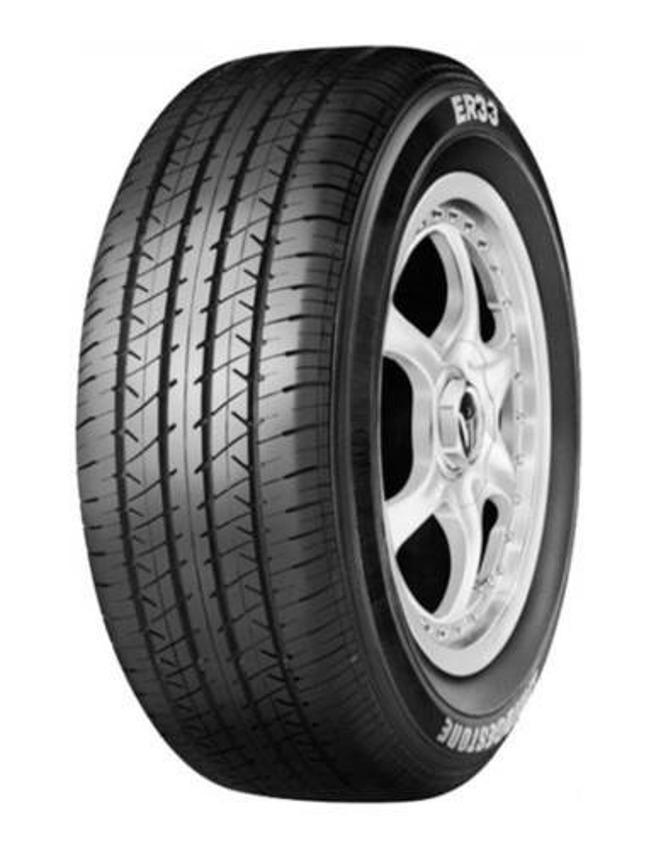 Opony Bridgestone Turanza ER33 245/45 R18 96W