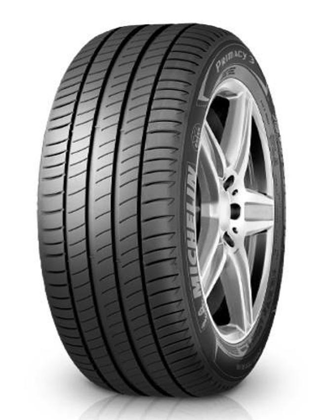 Opony Michelin Primacy 3 195/55 R16 91V