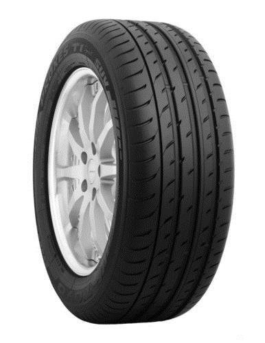 Opony Toyo Proxes T1 Sport SUV 265/60 R18 110V