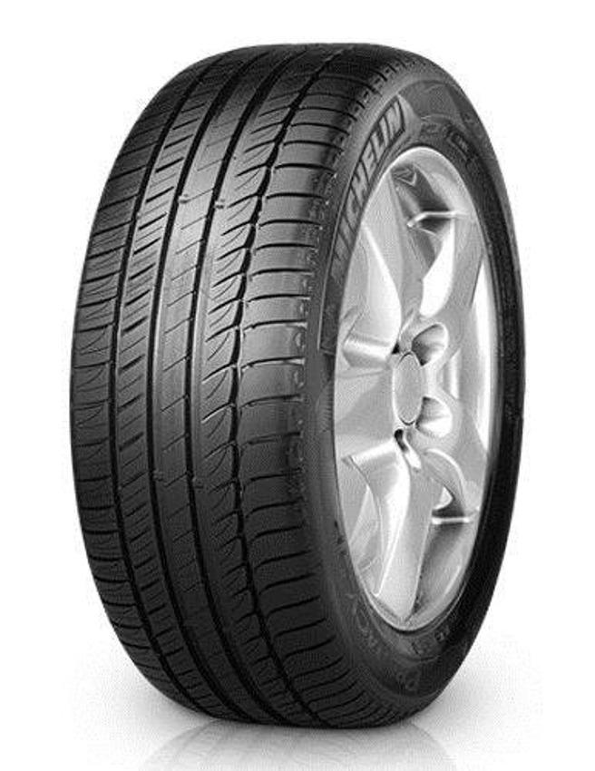 Opony Michelin Primacy HP 215/60 R16 95V