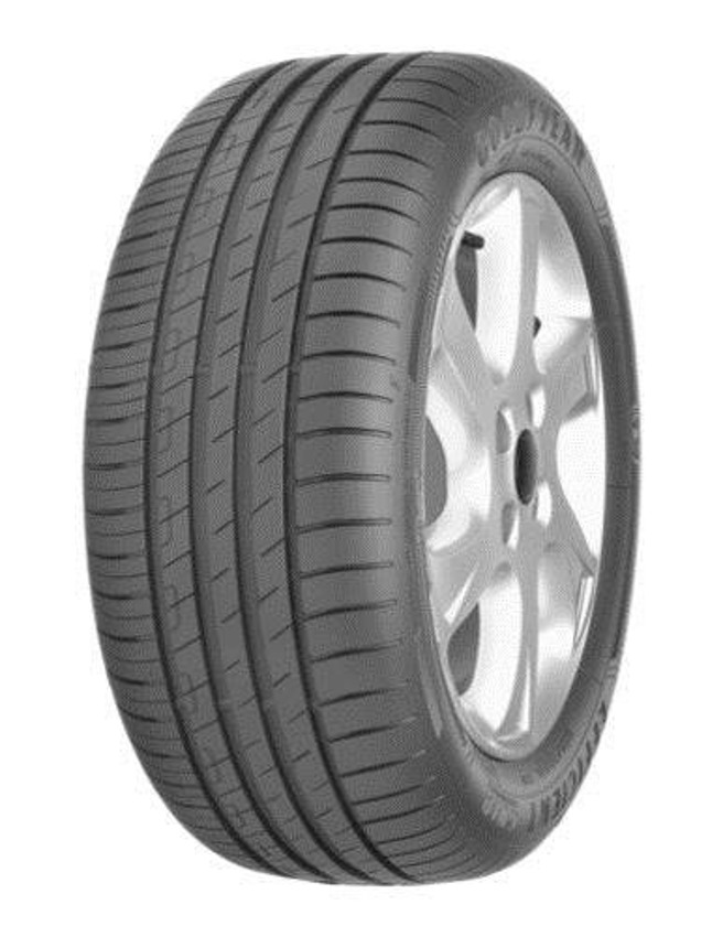 Opony Goodyear EfficientGrip Performance 205/60 R16 92H