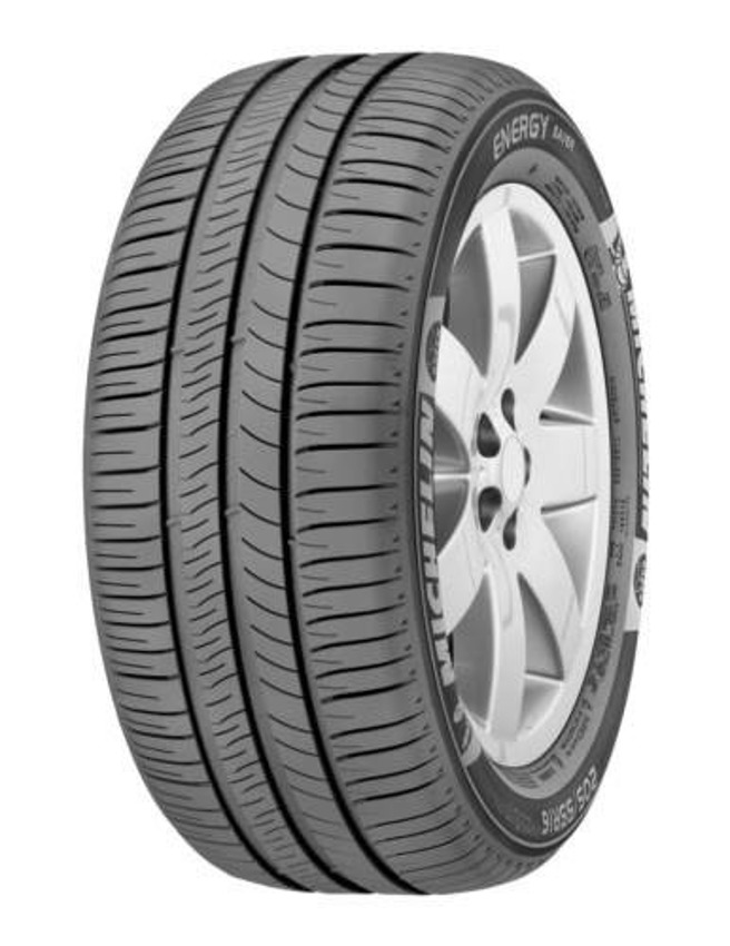 Opony Michelin Energy Saver 205/60 R16 96H