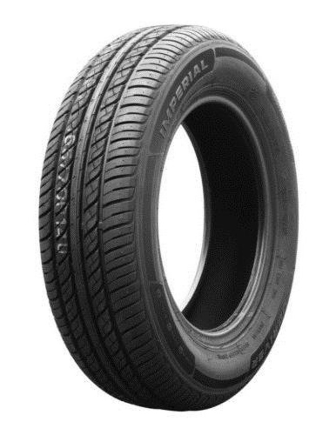 Opony Imperial Ecodriver 2 109 155/80 R12 77T