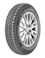 Opony BFGoodrich G-Force Winter 215/55 R17 98V