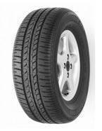 Opony Bridgestone B250 185/60 R15 84H
