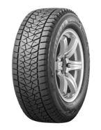 Opony Bridgestone Blizzak DM-V2 265/60 R18 110R