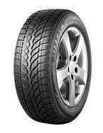 Opony Bridgestone Blizzak LM-32 195/65 R15 91H