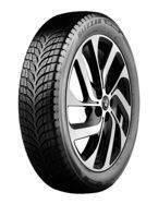Opony Bridgestone Blizzak LM-500 155/70 R19 84Q