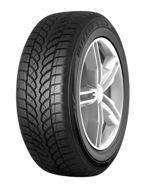 Opony Bridgestone Blizzak LM-80 255/55 R18 109H