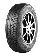 Opony Bridgestone Blizzak LM001 205/70 R16 97H