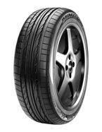 Opony Bridgestone Dueler H/P Sport 225/55 R18 98V