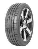 Opony Bridgestone Potenza RE040 205/55 R16 91V