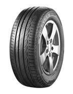 Opony Bridgestone Turanza T001 215/45 R17 87W