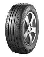 Opony Bridgestone Turanza T001 215/55 R16 93H