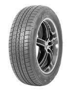 Opony Continental Conti4x4Contact 255/55 R18 109H