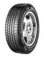Opony Continental ContiCrossContact Winter 275/45 R21 110V