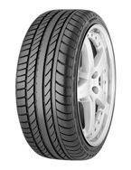 Opony Continental ContiSportContact 195/40 R14 73V