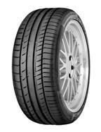 Opony Continental ContiSportContact 5 225/45 R17 91V