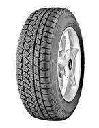 Opony Continental ContiWinterContact TS815 205/50 R17 93V
