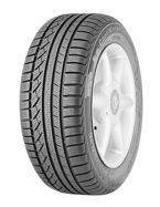 Opony Continental ContiWinterContact TS830P 205/60 R16 96H