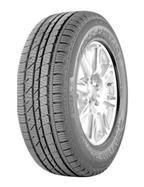 Opony Continental CrossContact LX 235/65 R18 106T