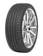 Opony Continental SportContact 2 245/45 R18 100W