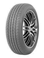 Opony Dunlop SP Sport 270 215/60 R17 96H