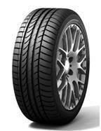 Opony Dunlop SP Sport Maxx TT 245/50 R18 100W