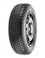 Opony Dunlop SP Winter Response 2 185/55 R15 86H