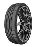 Opony Federal 595 RPM 245/35 R21 96W