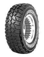Opony GT Radial Adventuro Mt 235/75 R15 104/101S