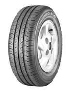 Opony GT Radial Champiro ECO 185/60 R13 80H