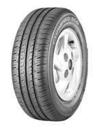 Opony GT Radial Champiro ECO 215/65 R15 96H