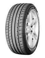 Opony GT Radial Champiro HPY 235/40 R18 95Y