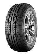 Opony GT Radial Champiro VP1 145/70 R13 71T