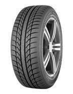 Opony GT Radial Champiro WinterPro 185/55 R15 82T