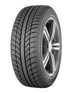 Opony GT Radial Champiro WinterPro 185/55 R15 86H