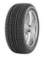 Opony Goodyear Excellence 255/45 R20 101W
