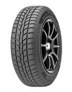 Opony Hankook Winter I*Cept RS W442 175/70 R14 88T
