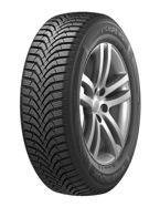 Opony Hankook Winter I*Cept RS W452 215/65 R15 96H