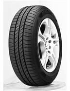 Opony Kingstar Road Fit SK70 155/65 R14 75T
