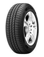 Opony Kingstar Road Fit SK70 205/65 R15 94H