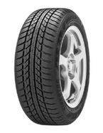 Opony Kingstar Winter SW40 Radial 205/55 R16 94H