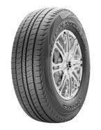 Opony Kumho Road Venture APT KL51 235/60 R16 104H