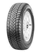 Opony Maxxis MA-SW Victra Snow SUV 225/65 R17 106H